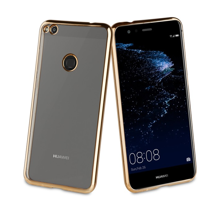 coque huawei p8 lite 2017 indien