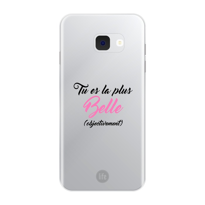 coque telephone galaxy a5 2017