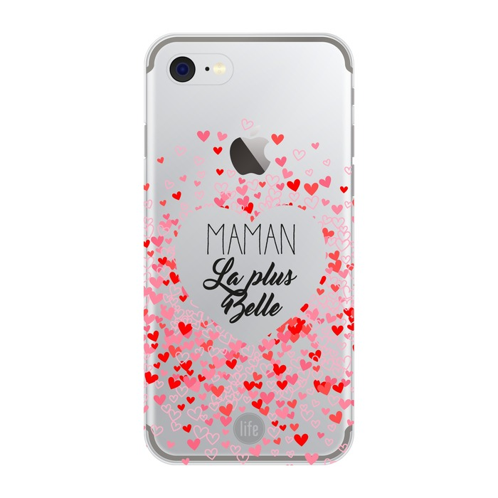 belle coque iphone 6 plus