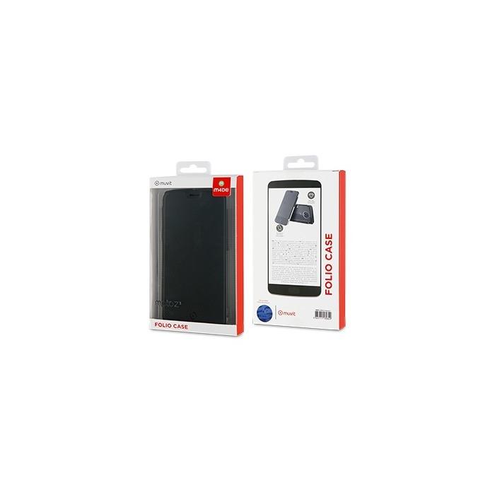 Net10 wireless:: phones:: motorola z3 play.