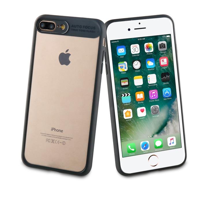 coque iphone 6 pp