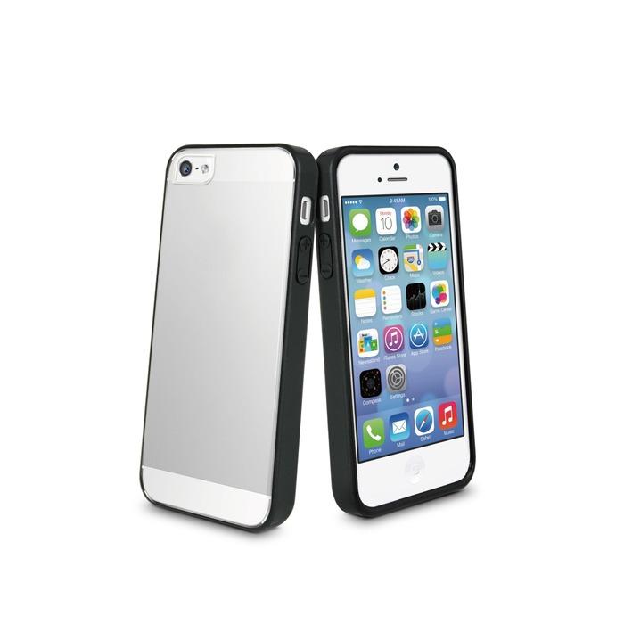 coque iphone 5 appl