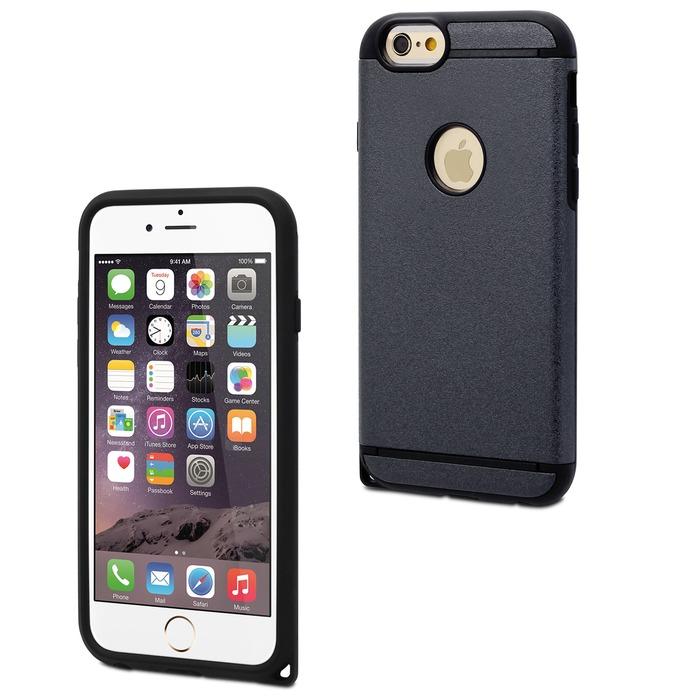 coque iphone 6 monaco