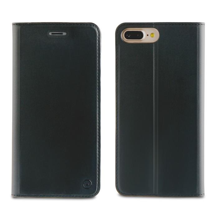 coque muvit iphone 8 plus