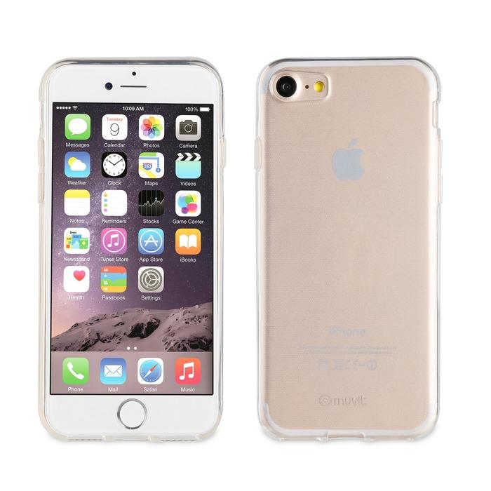 coque muvit iphone 7