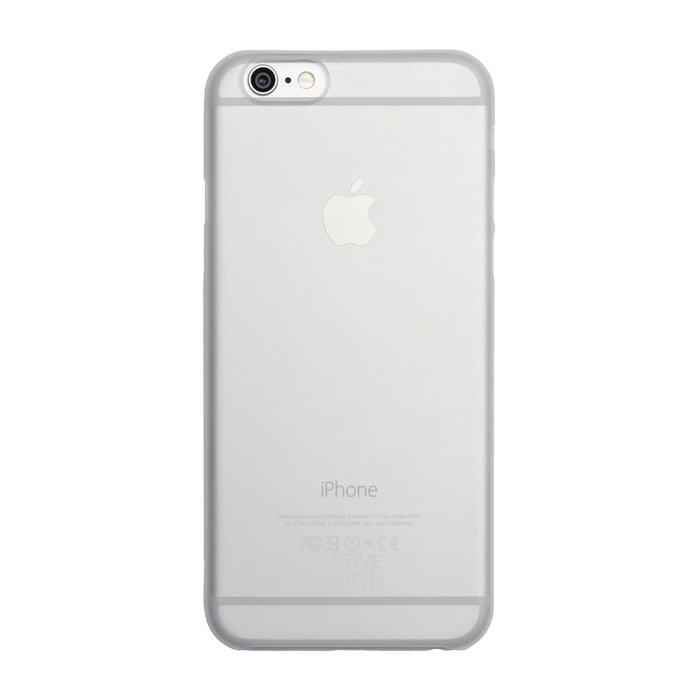 coque air iphone 6
