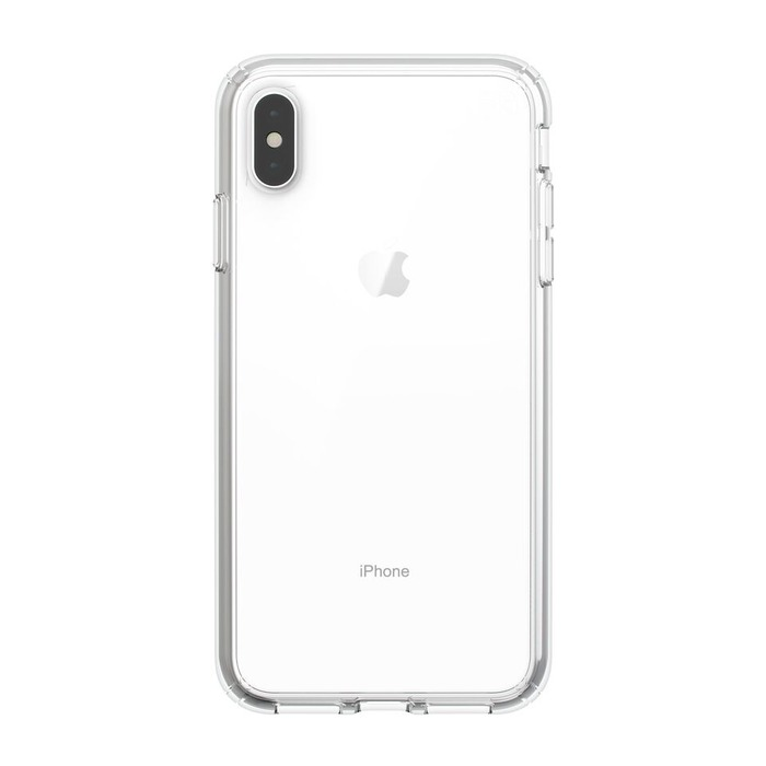 iphone xs max coque speck