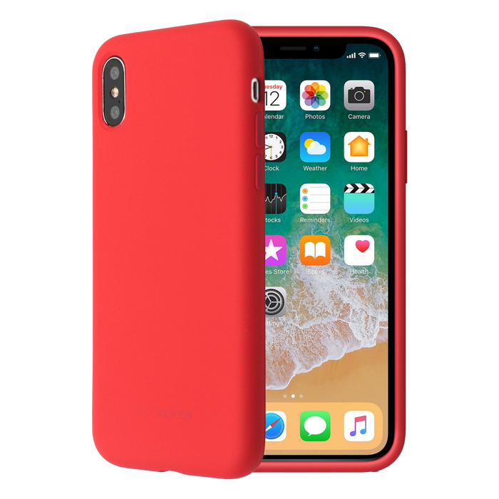 iphone coque xs apple
