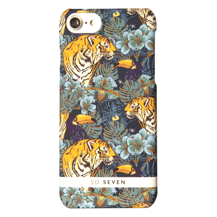 coque tigre iphone 6