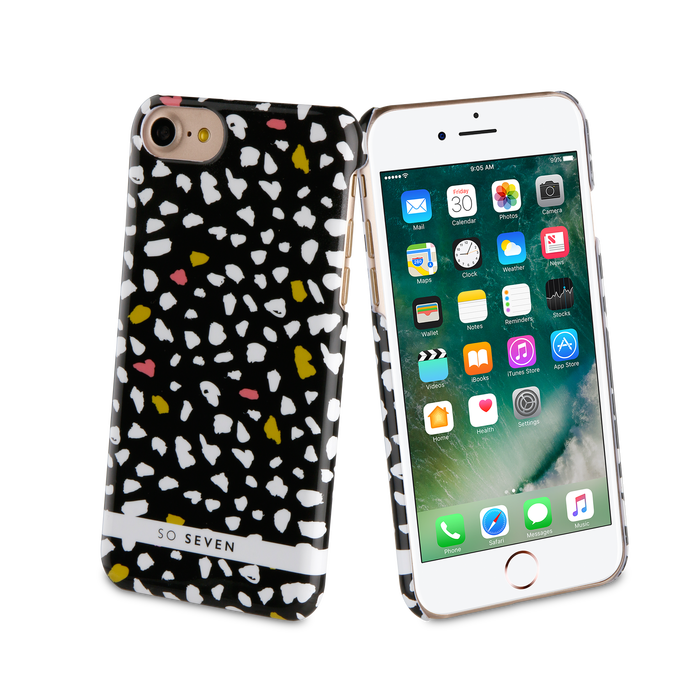 coque pop iphone 6