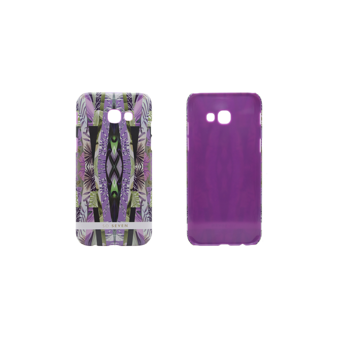 gallery of image mode coque miami violet pour galaxy a svncsmiamia big with aimants neodyme. Black Bedroom Furniture Sets. Home Design Ideas