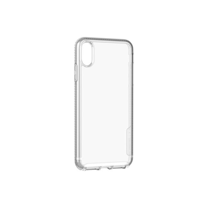 coque tech 21 iphone xs