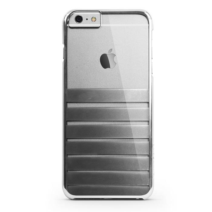 iphone 6 coque argent