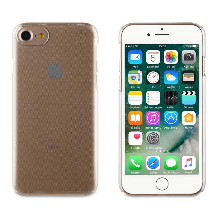 coque iphone 6 espagne transparente