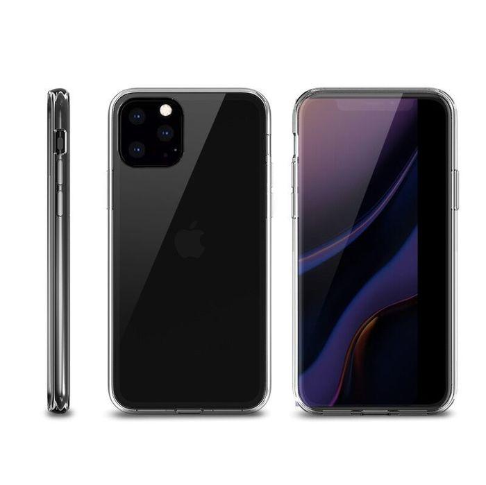 coque iphone xs anti rayure