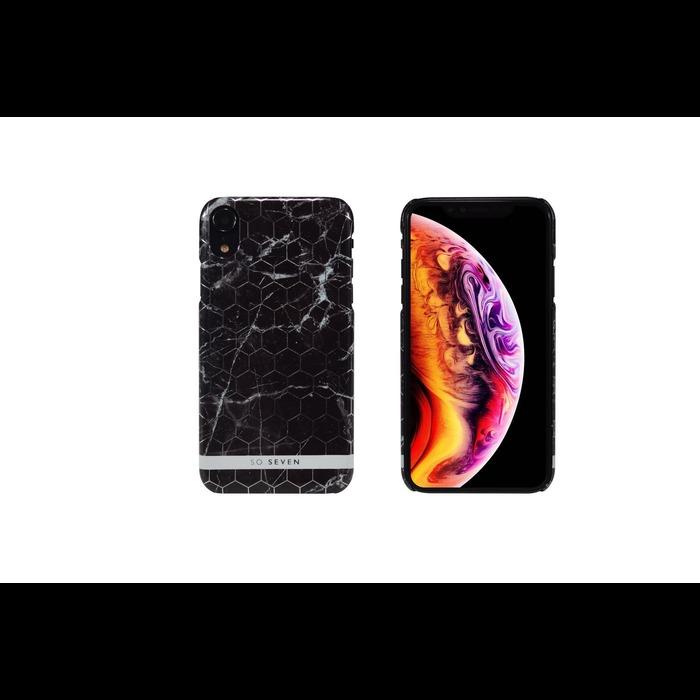 coque besiktas iphone xr