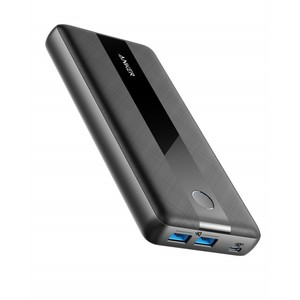 BATTERIE EXTERNE POWERCORE III ELITE 19200mAh 60W