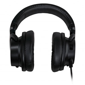 COOLER MASTER CASQUE GAMING MH751 JACK 35
