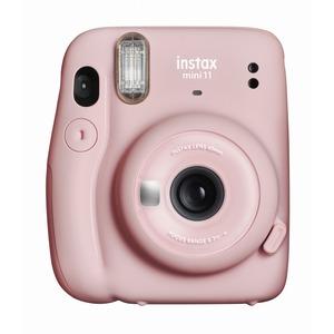INSTAX MINI 11 ROSE CLAIR