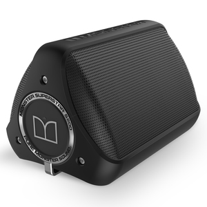 SUPERSTAR ENCEINTE SANS FIL BLUETOOTH S200 NOIR