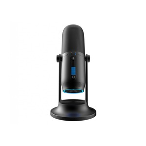 MICROPHONE MDRILL ONE PRO BLACK