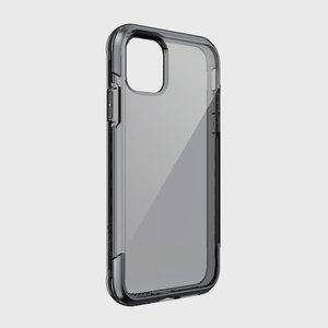 DEFENSE AIR FOR IPHONE 11 - SMOKE