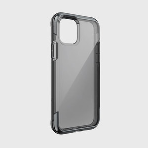 DEFENSE AIR FOR IPHONE 11 PRO - SMOKE