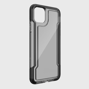 DEFENSE AIR FOR IPHONE 11 PRO MAX - CLEAR
