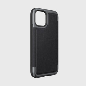 Defense Prime for iPhone 11 PRO - Black