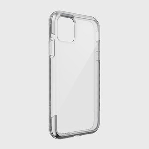 DEFENSE AIR FOR IPHONE 11 - CLEAR