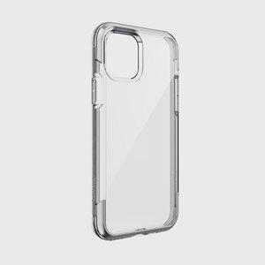 DEFENSE AIR FOR IPHONE 11 PRO - CLEAR