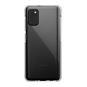 NEW DEFENSE CLEAR FOR GALAXY A41 - CLEAR