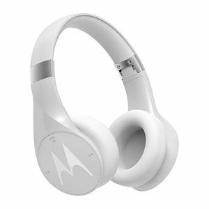 CASQUE ARCEAU BT PULSE ESCAPE WHITE