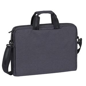7730 black Laptop shoulder bag 15.6