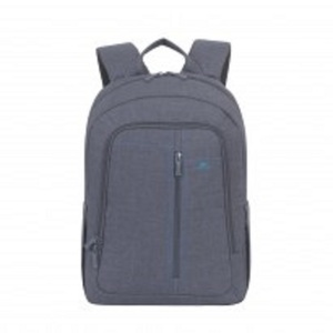 ALPENDORF 7560 Laptop Canvas Backpack 15.6