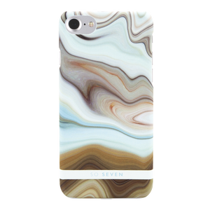 COQUE CARRARE NUDE: APPLE IPHONE 6/6S/7/8