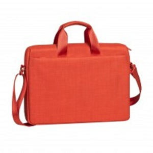 8335 orange Laptop bag 156