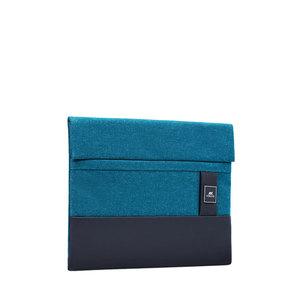 LANTAU Sleeve premium bleu chiné 13.3