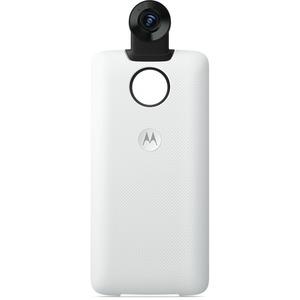 MODS 2017 360 Cam pour Moto Z/Z2/Z3 Play