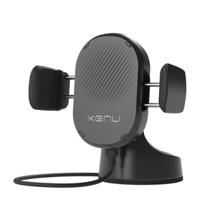SUPPORT VOITURE INDUCTION AIRBASE WIRELESS