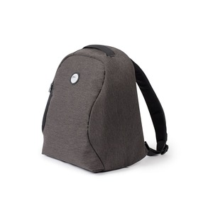 EVE DOCUMENT BACK PACK 15