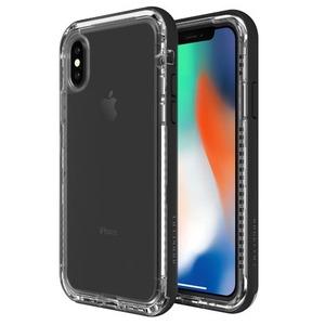 NEXT Black pour iPhone X/XS