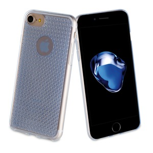 COQUE KALEI BLEU: APPLE IPHONE 6/6S/7/8