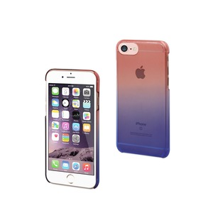 COQUE VEGAS ROSE/LAVANDE: APPLE IPHONE 6/6S/7/8