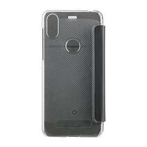 MADE FOR MOTO FOLIO CASE: MOTOROLA MOTOROLA ONE