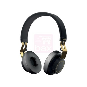 MOVE GOLD CASQUE BLUETOOTH STEREO