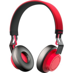 MOVE WIRELESS CAYENNE CASQUE BLUETOOTH STEREO