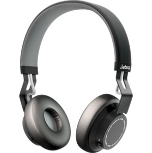 MOVE WIRELESS COAL CASQUE BLUETOOTH STEREO