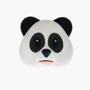 POWERBANK  PANDA 5200MAH