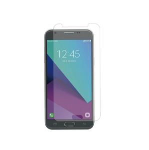 VERRE TREMPE 0.33 MM: SAMSUNG GALAXY J3 2017